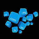 Dominio «.com.gt»