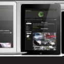 Paginas Web Guatemala, Tiendas Virtuales, Sistemas Web Empresariales