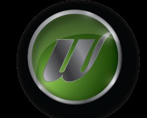 Administración adicional para sitios web informativos