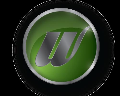 Servicios webs.gt