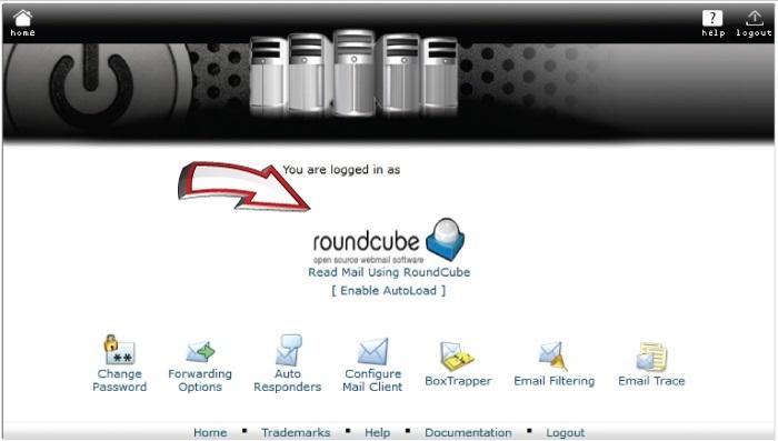 roundcube