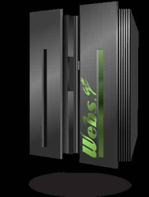 webs.gt server